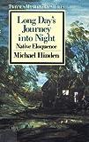 Masterwork Studies Series: Long Day's Journey into Night (Twayne's Masterwork Studies) (No. 49) (0805779957) by Hinden, Michael