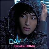 DAYBREAK(DVD付)