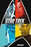 Star Trek : Compte � rebours