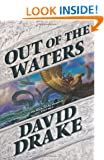 Out of the Waters (Books of the Elements)