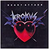 Heart Attackby Krokus