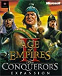 Age of Empires 2: The Conquerors Expa...