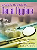 img - for Case Studies in Dental Hygiene book / textbook / text book