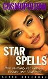Star Spells