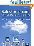 Salesforce.com Secrets of Success: Be...