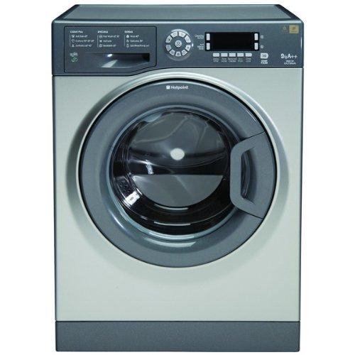 Hotpoint WMUD942G Washing Machine.