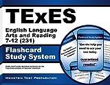 TEXES Grade 7-12 231
