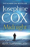 Josephine Cox Midnight