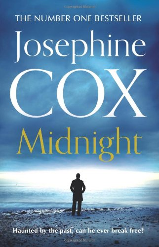 Midnight, J Cox