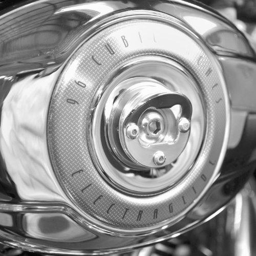 la-choppers-air-cleaner-mount-stop-n-pop-bottle-opener-for-harley-davidson