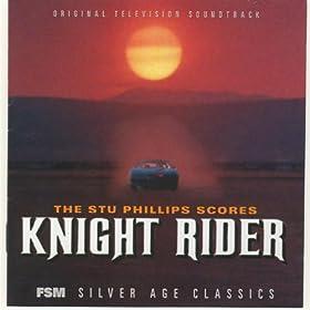 team knight rider tv series free download