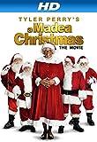 A Madea Christmas (AIV)