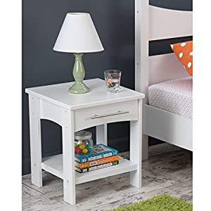 Kid Kraft Addison Side Table