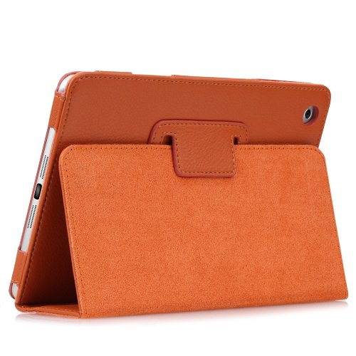 iPhone leather case-2760279