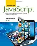 <![CDATA[Programming With Javascript:...