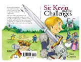 img - for Sir Kevin and the Challenges book / textbook / text book