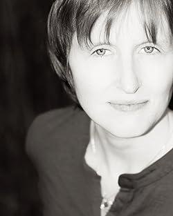 Debora Geary