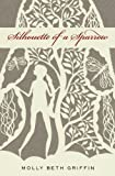 Silhouette of a Sparrow (Milkweed Prize for Children's Literature)