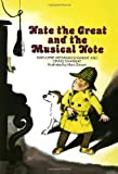 img - for Nate the Great and the Musical Note book / textbook / text book