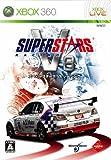 スーパースターズ V8 レーシング