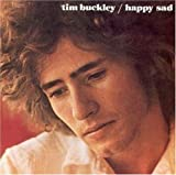 Tim Buckley Happy Sad [VINYL]
