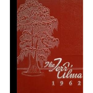 (Reprint) 1972 Yearbook: Oaklawn Junior High School, Houma, Louisiana Oaklawn Junior High School 1972 Yearbook Staff