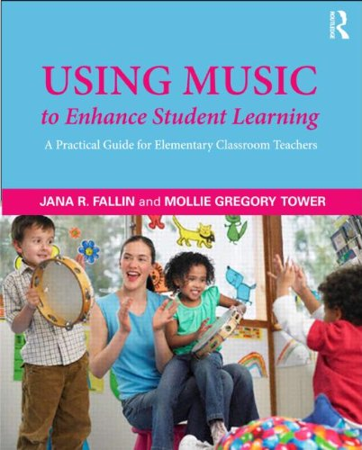 Using Music to Enhance Student Learning: A Practical...
