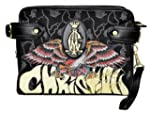 Christian Audigier Femmes sac � main...