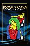 Poemas Cercanos (Spanish Edition)