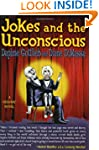 Jokes and the Unconscious: A Graphic...