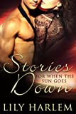 Stories for When the Sun Goes Down (Sexy Anthology)