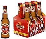 Ambar Especial Cerveza Gluten Free La...
