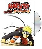 echange, troc Naruto Shippuden: The Movie [Import USA Zone 1]