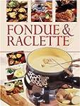 Fondue & Raclette