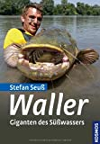 Waller: Giganten des Swassers