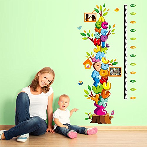 japacer-alfabeto-altura-grafico-pegatinas-de-pared-decoracion-vinilo-adhesivo-arte-murales-para-nurs