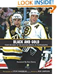 Black and Gold: Four Decades of the B...