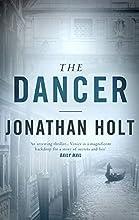 The Dancer (The Carnivia Trilogy Book 2)