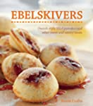 Ebelskivers: Danish-Style Filled Panc...