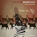 Under the Net | Iris Murdoch