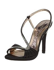 Magrit Women's 15231 Sandal