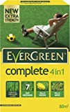 EverGreen 80sqm Complete 4-in-1 Lawn Care Carton
