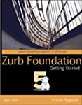 Getting started with Zurb Foundation...