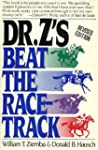 Dr. Z's Beat the Racetrack
