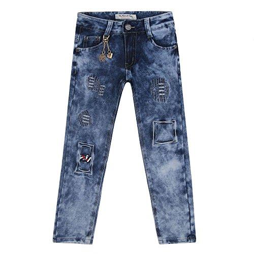 madchen-jeans-uskidsstyle-madchen-hose-jeans-blau-in-grosse-134-140