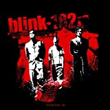 Patch - Blink 182 Band
