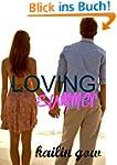 Loving Summer (Loving Summer Series B...