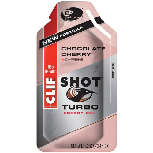 CLIFBAR-Food-Caffeine-Choco-Cherry-Turbo-Gel-Box-of-24-100mg