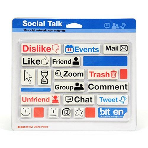 gift-house-international-social-talk-magnets