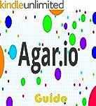 Agar.io Game: Tricks, Cheats, Hacks +...